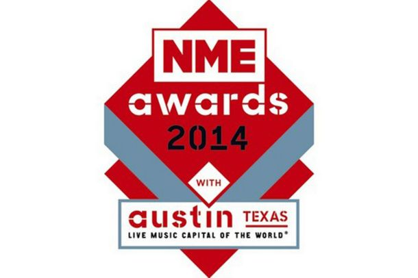 clubnme-nmeawards2014