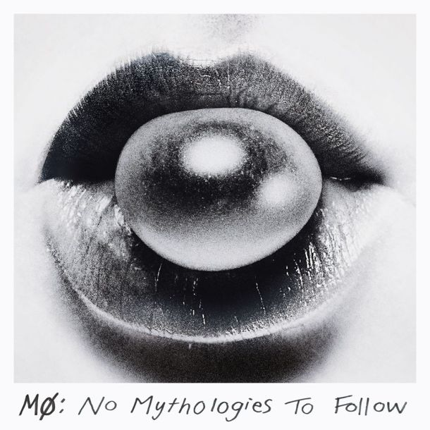 mø-no-mythologies