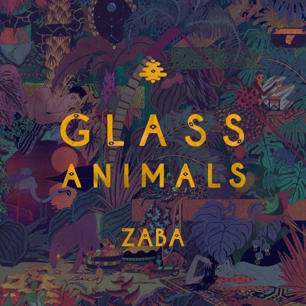 glassanimals-zaba