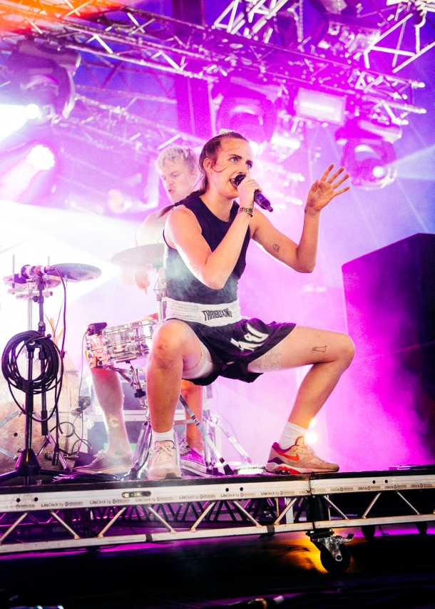 20140808-Mø-olle_kirchmeier-lowres-25495