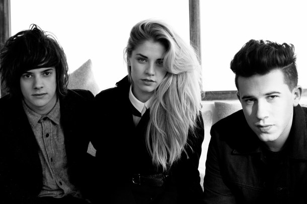 London-Grammar-Press
