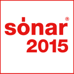 logo sonar 2015