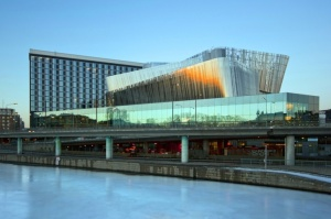 stockholm-waterfront-congress-centre-2