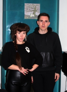 purity ring ps