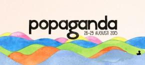 Popaganda 2015