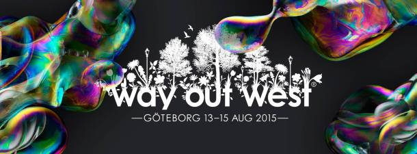 way-out-west-2015-stor