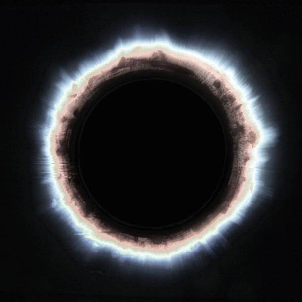 HÆLOS-Full-Circle