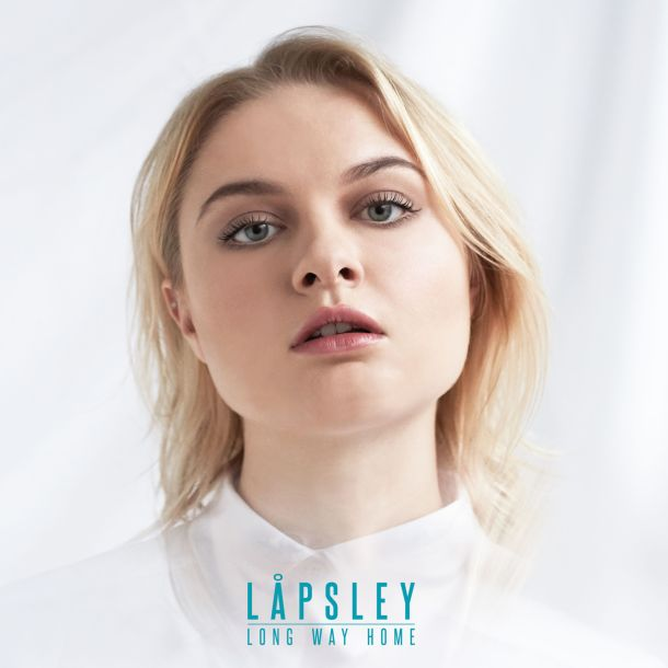 Låpsley-Long-Way-Home-2016-2480x2480