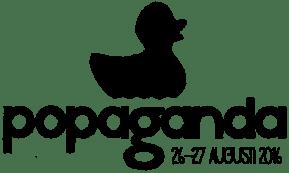 Popaganda 2016