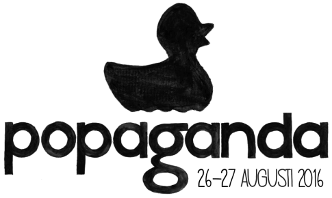 popaganda16.min