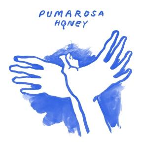 LYSSNA: Pumarosa –Honey