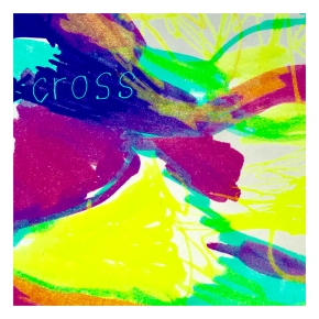 LYSSNA: Melby –Cross