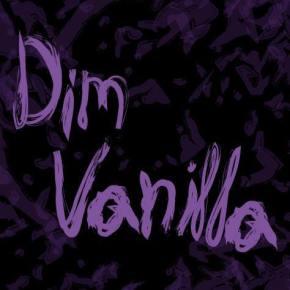 LYSSNA: Dim Vanilla – Aar oDar