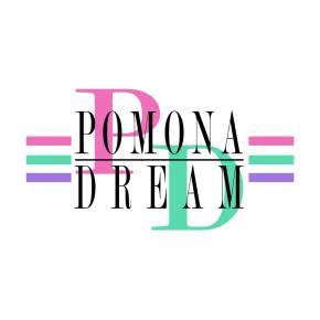 LYSSNA: Pomona Dream – EasyRaider