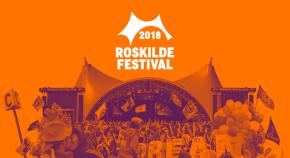 FVIndies guide till Roskildefestivalen 2018